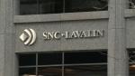 Canada's top civil servant denies PMO interference