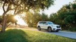 Midsized SUV: Subaru Ascent (Source: Subaru Canada)