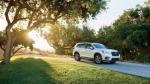 Midsized SUV: Subaru Ascent (Source: Subaru Canada)