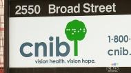 CNIB paying $1/year to lease Wascana land