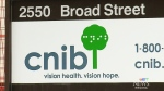 CNIB paying $1/year to lease Wascana land