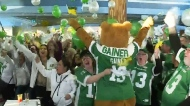 Riders to host 2020 Grey Cup