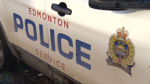 Former Edmonton resident faces 7 fraud charges totalling over $330K  image