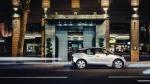 New scheme will merge BMW's DriveNow rental scheme with Daimler's Car2Go. (BMW)