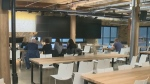 Kitchener tech company North is downsizing