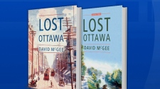 Readers consider 'Lost Ottawa' a big find