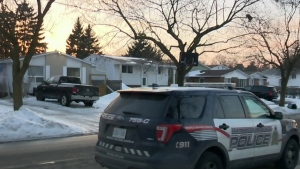 Fentanyl may be linked to toddler's death