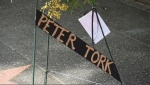 CTV Regina: Peter Tork remembered