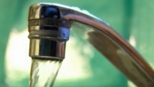 Alberta Health Services has issued a boil water order for Calgary's Tanbridge Academy. (File)