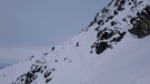 Whistler avalanche: New tragedy in the mountains