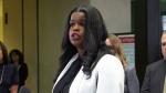 Officials speak on bond hearing for R. Kelly