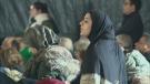 Funeral in Halifax for 7 children: Part 4