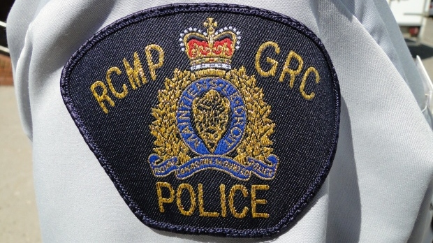 Nanaimo teens found repeatedly committing unlawful acts: RCMP
