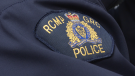 Yorkton RCMP create crime reduction unit