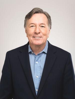 Paul Workman, Foreign Correspondent
