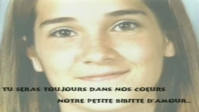 Brigitte Serre