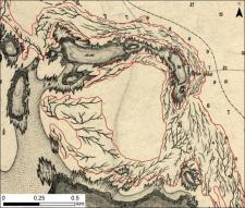 kelp map