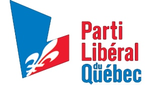 Liberal party quebec