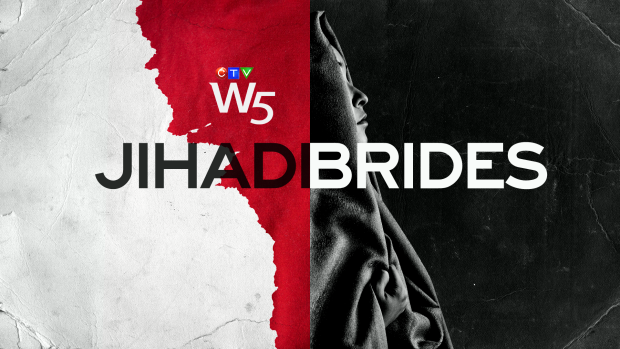 W5: Jihadi Brides