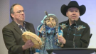 Indigenous Circle - March 3, 2019