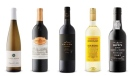 Wines of the Week - March 4, 2019