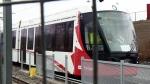 LRT testing problems persist