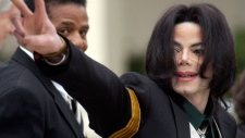Michael Jackson documentary sparks controversy