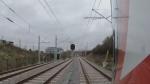 RTG misses another LRT deadline