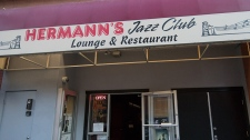 Hermann's Jazz Club in Victoria has a new lease on life thanks to a society dedicated to its preservation. March 5, 2019. (CTV Vancouver Island)