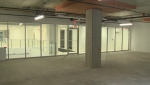 According to data from CBRE, more than 43 million square feet of downtown office space in Calgary is vacant.