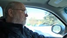 Inspiring Albertan: Colin Macdonald-Grant
