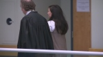 Adele Sorella guilty of 2nd degree murder