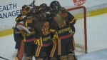 Guelph wins another hockey championship