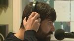 University of Windsor radio station CJAM launches petition