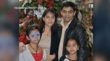 Kosha Vaidya, Prerit Dixit, Ashka, Anushka