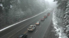 Drive BC Highway cam