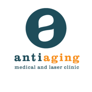 Anti-Aging Vancouver
