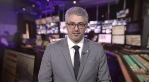 Philippe J. Fournier of QC125.com