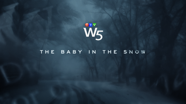 CTV News | W5 - Investigative Reports, News and Current Affairs