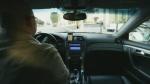 Innisfil Uber