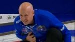 World Curling Cup - Lethbridge