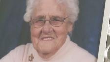 Gwendolyn Tobin