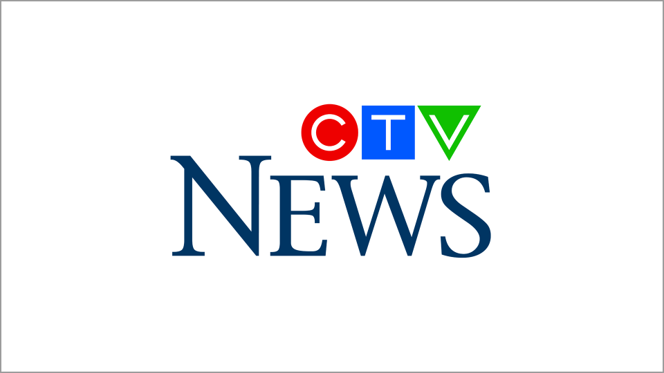 CTV News Toronto | Local Breaking News | Weather, Traffic