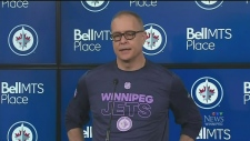 Jets to battle Bruins following 2 losses