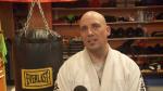Yorkton dad excels in Judo