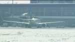 Boeing planes grounded, PST campaign: Morning Live