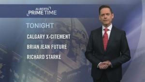 Alberta Primetime March 14, 2019