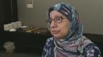 Prayers in Winnipeg over mosque shootings