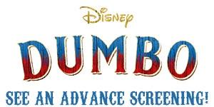 Dumbo-CP-300x150