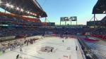 NHL announces details of Heritage Classic